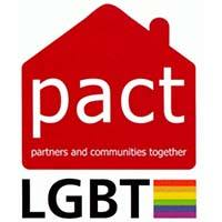 LGBT PACT