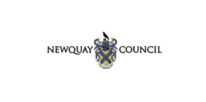 Newquay Council