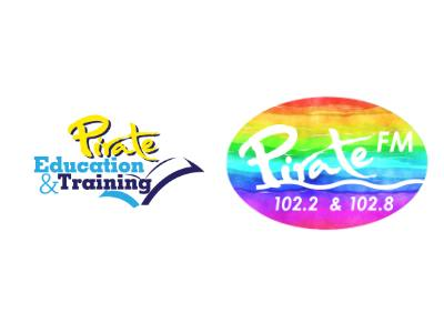 Cornwall Pride Media Partner